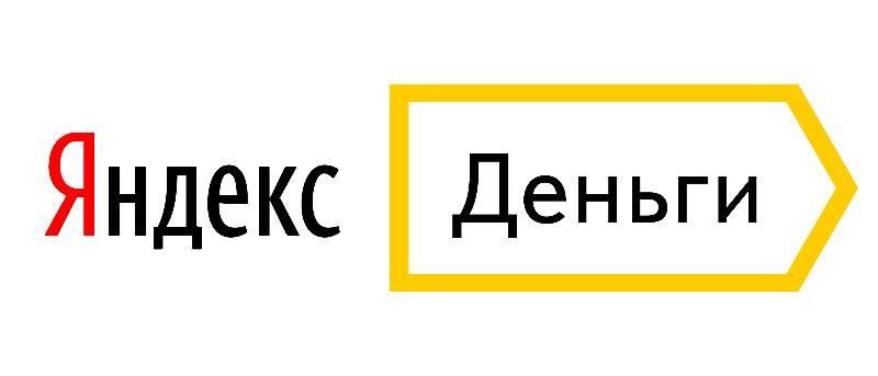 основателями являются компании Яндекс и Сбербанк