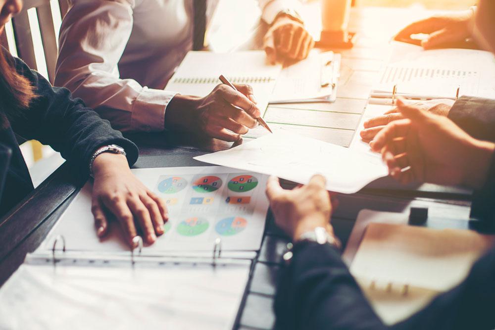 строим бизнес планы