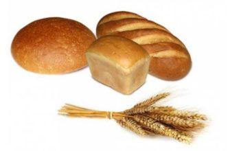 фото хлебобулочных изделий